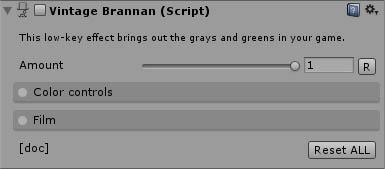 InspectorBrannan
