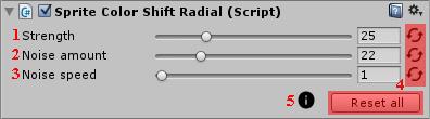 SpriteColorShiftRadialComponentInfo
