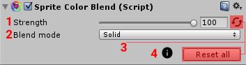 blend0