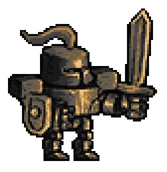 knight-sprite-cash