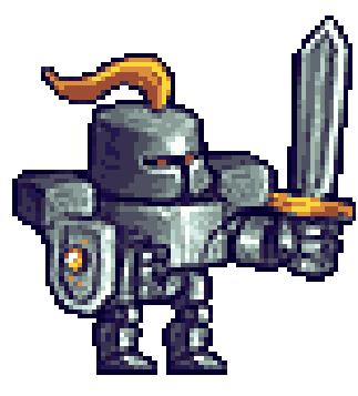 knight-sprite