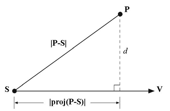 Math4_01