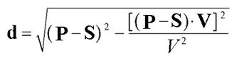 Math4_02