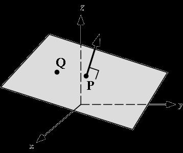 Math4_03
