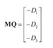 Math4_04