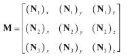 Math4_05
