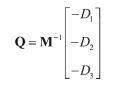 Math4_06