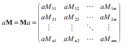 Math_II_02