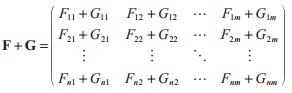 Math_II_04
