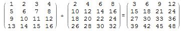 Math_II_05
