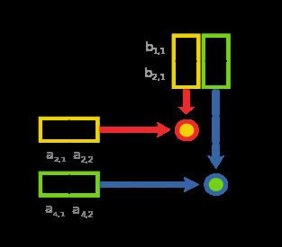 Math_II_08