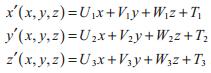 Math_II_10
