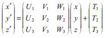 Math_II_11