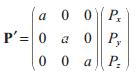 Math_II_12