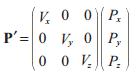 Math_II_14