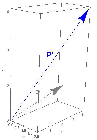 Math_II_16