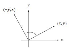 Math_II_17