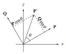 Math_II_18