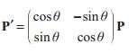 Math_II_19