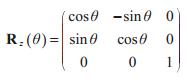 Math_II_20