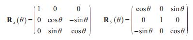 Math_II_21