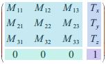 Math_II_22