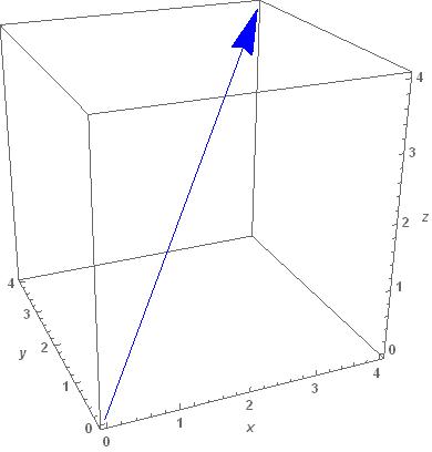 Math_I_01