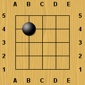 board01