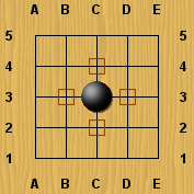 board04