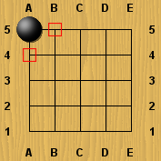board05