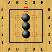 board06