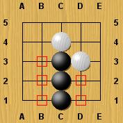 board07