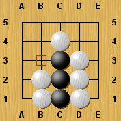 board08
