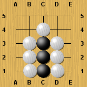 board09