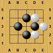 board12