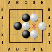 board14