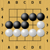 board15