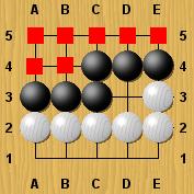 board17