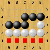 board19