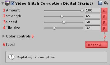 CorruptionDigitalInspector