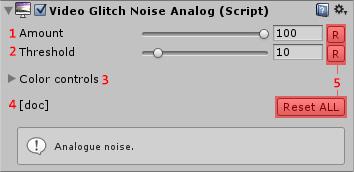 NoiseAnalogInspector