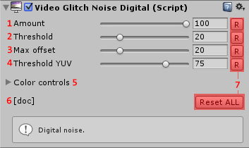 NoiseDigitalInspector