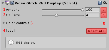 RGBDisplayInspector