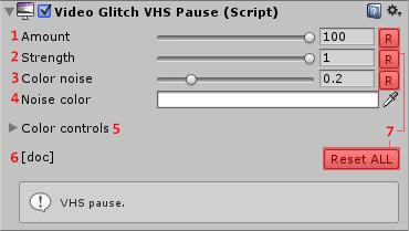 VHSPauseInspector