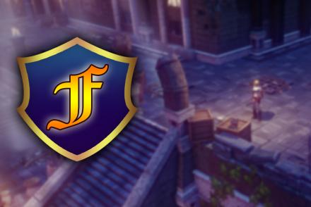 bannerWeb_Fantasy