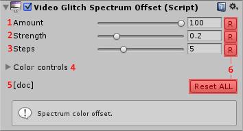 spectrumOffsetInspector